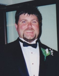 Eric Lee  Timmons