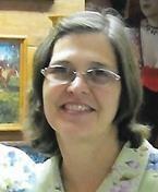 Joan Eileen  Terlisner