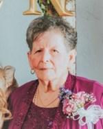 Alma Escamilla