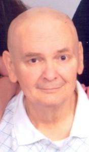 Charles R.  Rominski