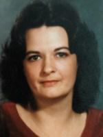 Barbara Dotts