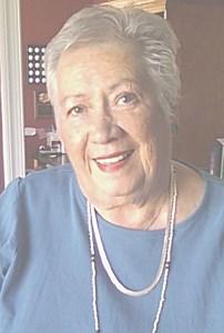 Catherine Alice  Lippa
