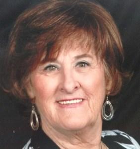 Susan Kaye  Cook