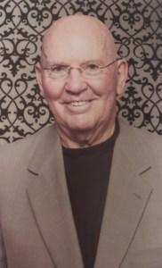 Dewey Glynn  Smith