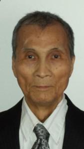 Po Kwong  Lau