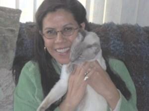Maria Socorro  Dominguez-Wilson