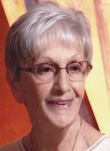 Marian E  Blyler