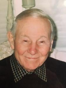 Norman S.  Grundy