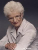 Barbara BURKE