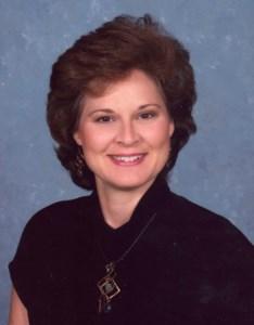 Allyson Lynn Evans  Roebuck
