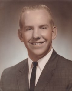 Jerry  Bower