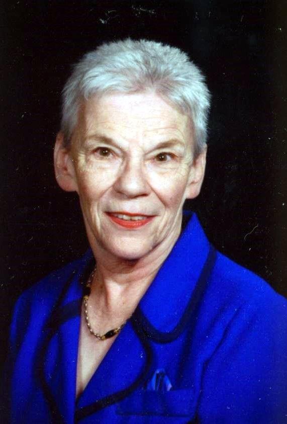 Carla  Sedan