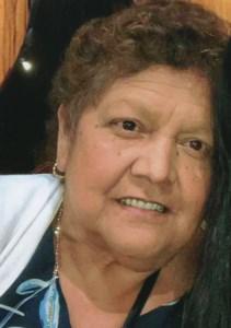 Maria  Rivas De Rivas