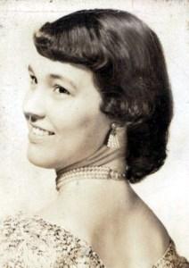 Eunice C.  Cox