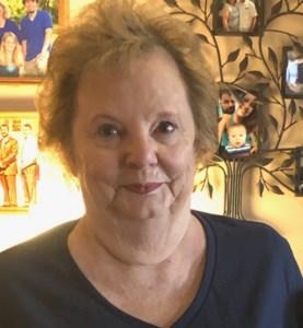 Carolyn R.  Cramlett