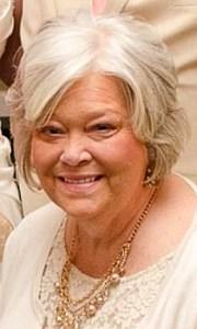 Diane Elizabeth  Sanford