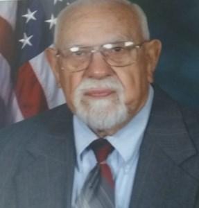 Walter  Mitchum