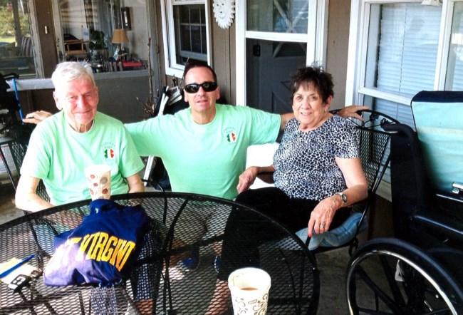 Ronald E  Kurz Obituary - Fairview Park, OH