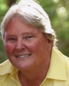 Frances Kay  Olivarez