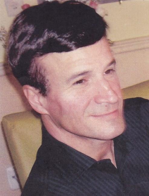 dr john m campaiola obituary deer park ny