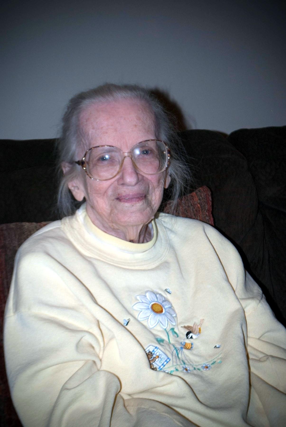 Dolores M.  Janda