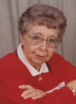 Margaret Traylor