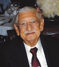Pedro E.  Gonzalez