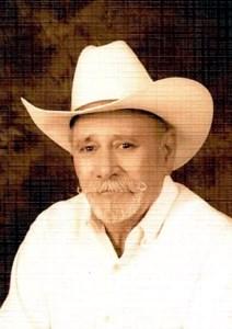 Juan Roberto  Garcia