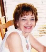 Susan Cernosek
