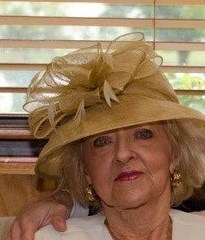Marge A.  Bremer
