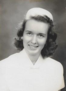 Marion J.  Ralston