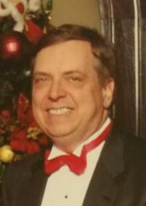 Richard Emory  Darby