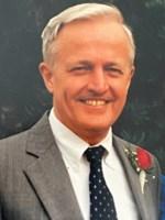 Norman Jenkins