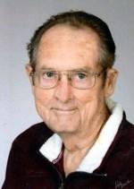 Joe Krause