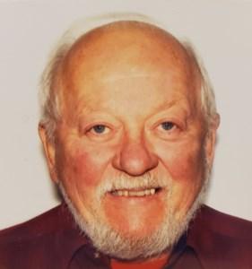 Donald Oscar  O'Bannon