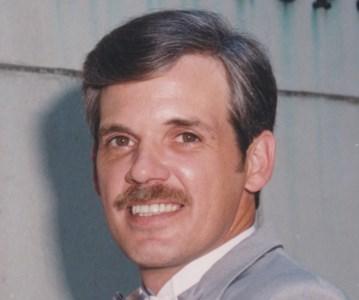 Patrick William  Laughlin