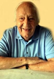 Victor  Cannarozzo Jr.