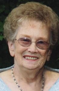 June N.  Hoenicke