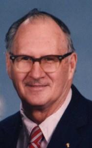 Bernard L.  Merritt