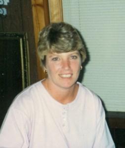 Cathy Lea  King