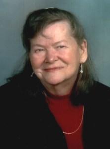 Ruby Mae Isom  Gaddis