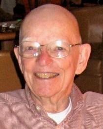 Dr. Arnold Appleton  Barnes Jr.