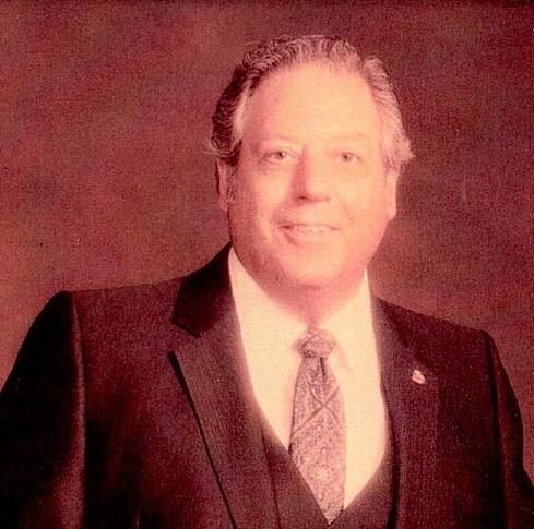Jiles Worley Jackson Obituary - Austin, TX