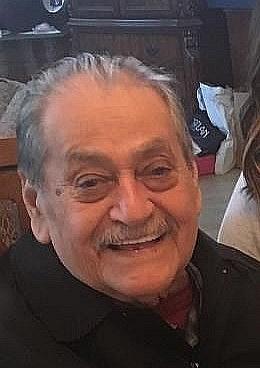 Felix Flores  Castro