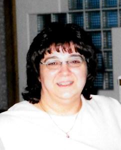 Anita V.  Kleiman