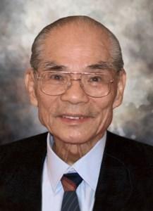 Bing Guang Li  李炳光
