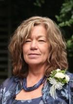 Gail Bertucci