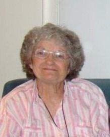 Janet W.  Moffitt