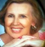 Marianna Wiaduck