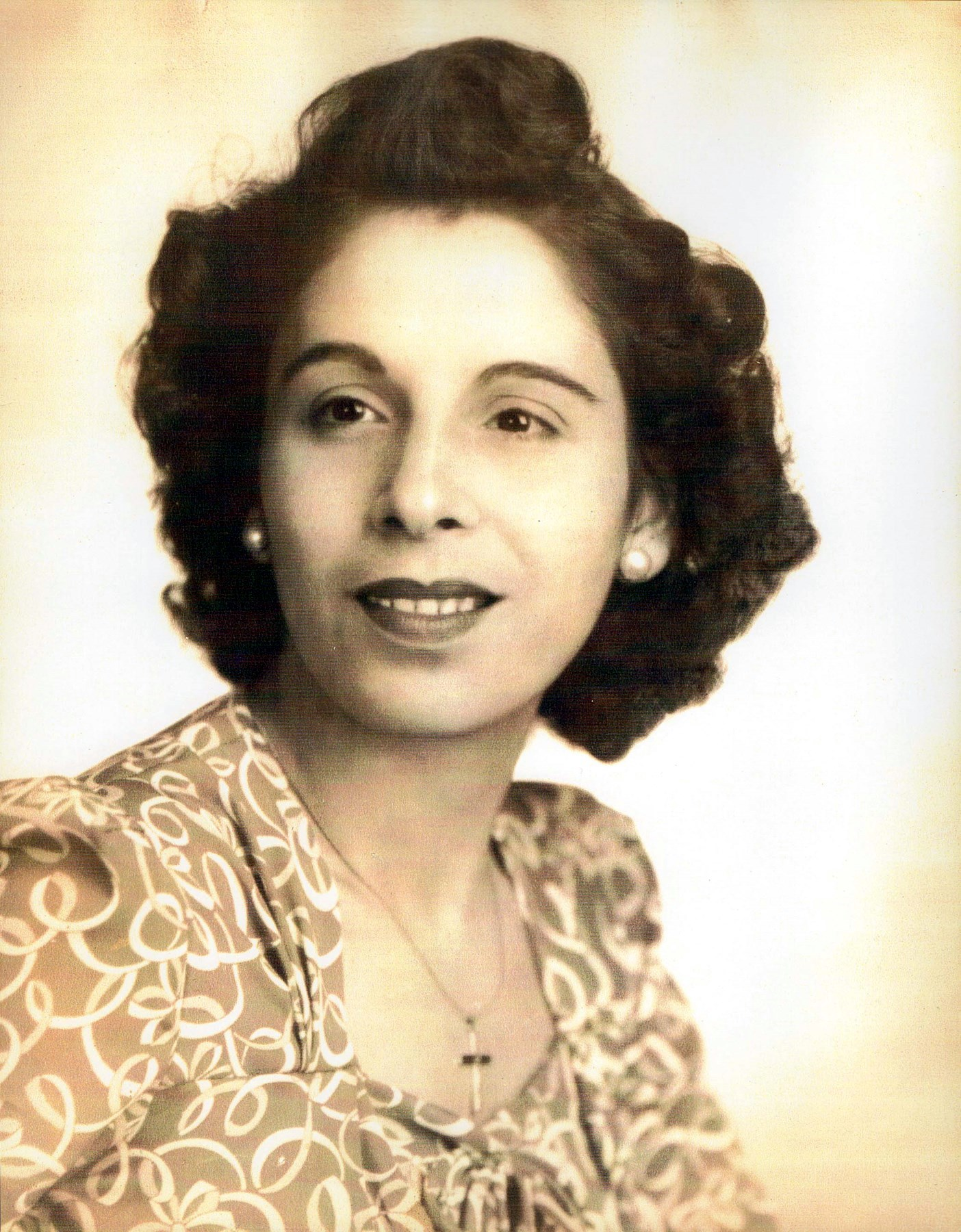 Vita P.  Lopez